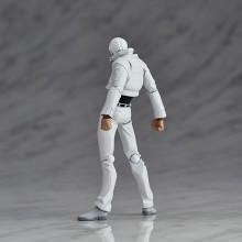 rm-014 血界戦線 ザップ9