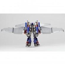 【レガシーOFリボルテック/特撮リボルテック】 LR-044 ジェットウィング装備オプティマスプライム