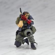 rm-015 MGSV:TPP ヴェノム・スネーク オリーブドラブ野戦服Ver..03