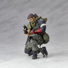 rm-015 MGSV:TPP ヴェノム・スネーク オリーブドラブ野戦服Ver..06