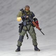 rm-015 MGSV:TPP ヴェノム・スネーク オリーブドラブ野戦服Ver..08