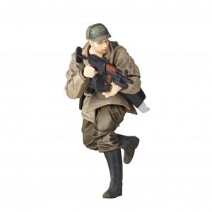 rmex-002 「MGSⅤ:TPPソ連軍兵士」.01