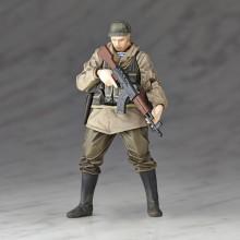 rmex-002 「MGSⅤ:TPPソ連軍兵士」.02
