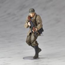 rmex-002 「MGSⅤ:TPPソ連軍兵士」.03