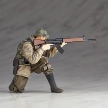 rmex-002 「MGSⅤ:TPPソ連軍兵士」.04