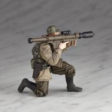 rmex-002 「MGSⅤ:TPPソ連軍兵士」.05
