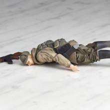 rmex-002 「MGSⅤ:TPPソ連軍兵士」.07