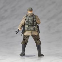 rmex-002 「MGSⅤ:TPPソ連軍兵士」.08