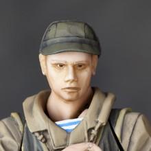 rmex-002 「MGSⅤ:TPPソ連軍兵士」.09