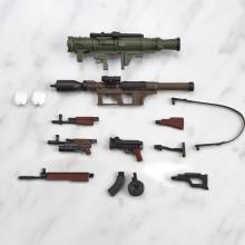rmex-002 「MGSⅤ:TPPソ連軍兵士」.12