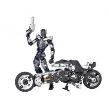 AB022EX ジャッカル&イェーガー ゴーストモーターab22ex-1