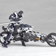 AB022EX ジャッカル&イェーガー ゴーストモーターab22ex-10