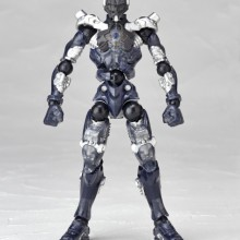 AB022EX ジャッカル&イェーガー ゴーストモーターab22ex-2