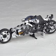AB022EX ジャッカル&イェーガー ゴーストモーターab22ex-3