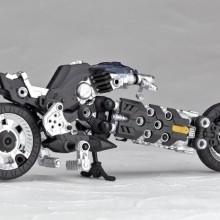 AB022EX ジャッカル&イェーガー ゴーストモーターab22ex-4