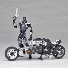 AB022EX ジャッカル&イェーガー ゴーストモーターab22ex-5