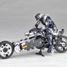 AB022EX ジャッカル&イェーガー ゴーストモーターab22ex-6