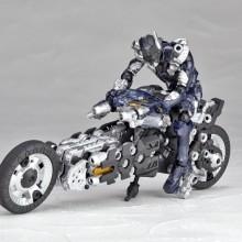 AB022EX ジャッカル&イェーガー ゴーストモーターab22ex-7
