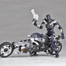 AB022EX ジャッカル&イェーガー ゴーストモーターab22ex-8