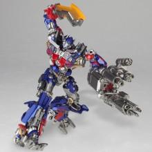 LR-049-15