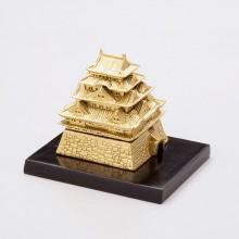 名古屋ゴールド