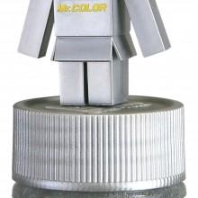 silver01