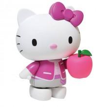 ハローキティ Peach Ver.
