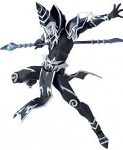 Vulcanlog 010 遊☆戯☆王リボ ブラック・マジシャン
