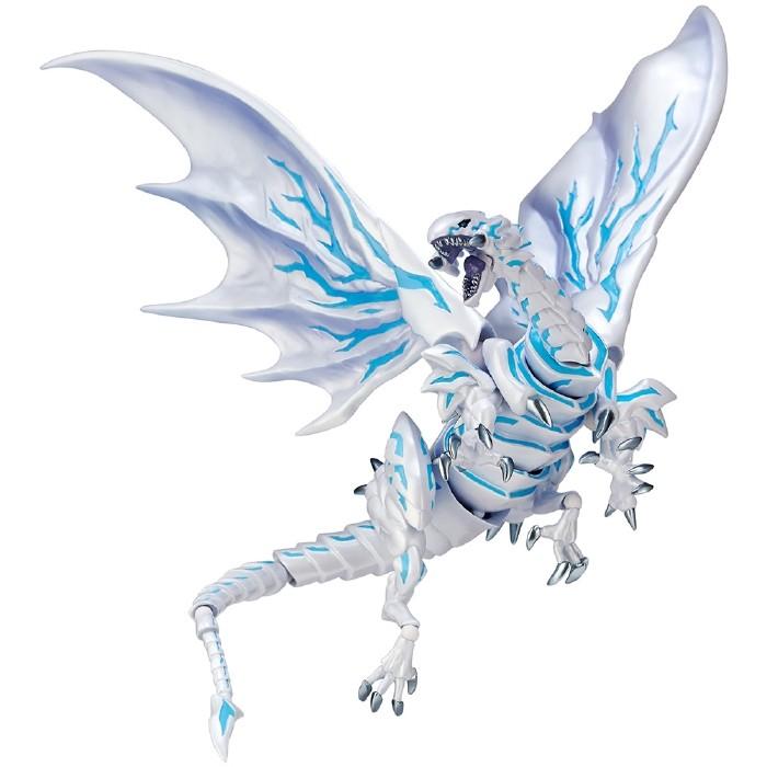 アイズ オルタナティブ ドラゴン ブルー