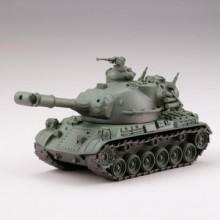 61式戦車【単色】