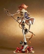 WSC#082 「化猫陰陽師」月影