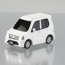 ワゴンR ホワイト