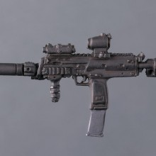 YV4O0065