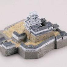 本丸(姫路城)