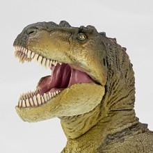 t-rex0-01