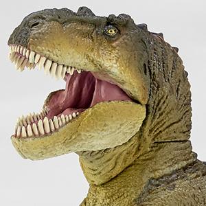t-rex0-01eye
