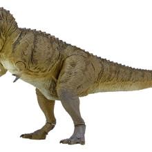t-rex2-01