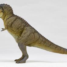 t-rex2-03