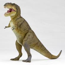 t-rex2-04