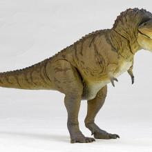 t-rex2-05