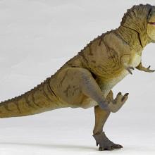 t-rex2-06