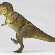 t-rex2-07