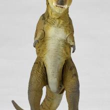 t-rex2-08