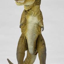 t-rex2-09