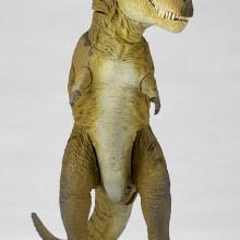 t-rex2-10