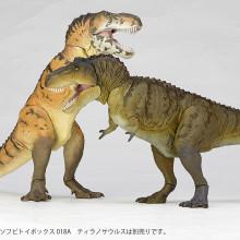 t-rex2-13