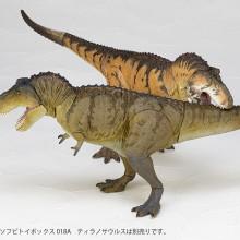 t-rex2-14