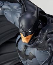 アメイジング・ヤマグチ 009 バットマン