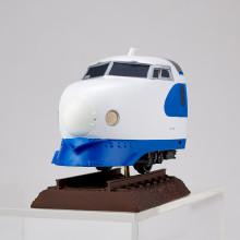 新幹線0系(R15編成)