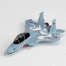 デフォルメエアクラフトVol.1航空自衛隊
